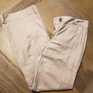 Pants - Loft pants